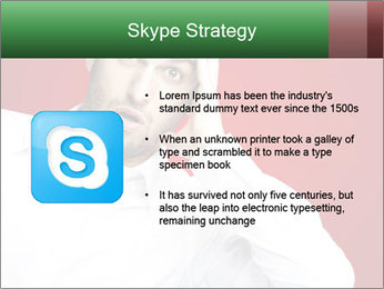 0000071968 PowerPoint Templates - Slide 8