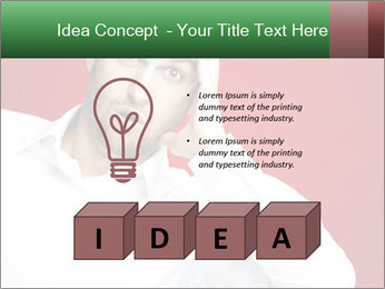0000071968 PowerPoint Templates - Slide 80