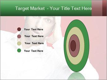 0000071968 PowerPoint Templates - Slide 84