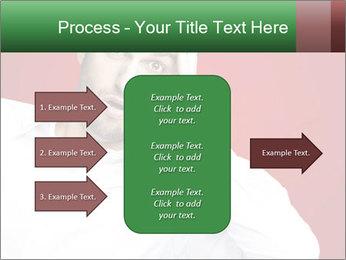 0000071968 PowerPoint Templates - Slide 85