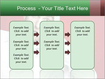 0000071968 PowerPoint Templates - Slide 86