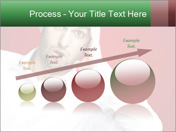 0000071968 PowerPoint Templates - Slide 87