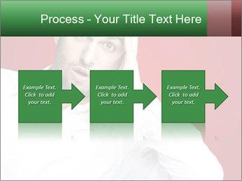 0000071968 PowerPoint Templates - Slide 88