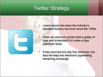 0000071968 PowerPoint Templates - Slide 9