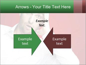 0000071968 PowerPoint Templates - Slide 90