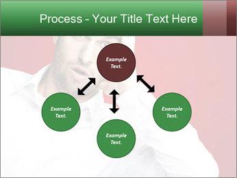 0000071968 PowerPoint Templates - Slide 91