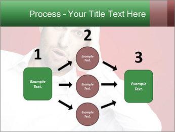 0000071968 PowerPoint Templates - Slide 92