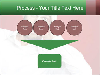 0000071968 PowerPoint Templates - Slide 93