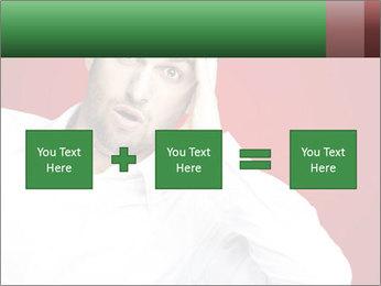 0000071968 PowerPoint Templates - Slide 95