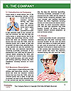 0000071968 Word Templates - Page 3