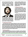 0000071968 Word Templates - Page 4