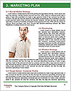 0000071968 Word Templates - Page 8