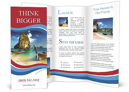0000071969 Brochure Templates