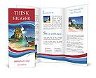 0000071969 Brochure Template