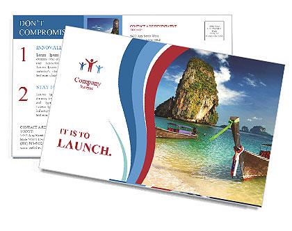 0000071969 Postcard Template
