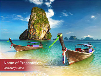 0000071969 PowerPoint Template - Slide 1