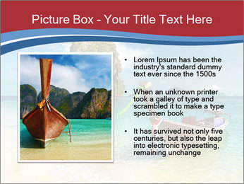 0000071969 PowerPoint Template - Slide 13