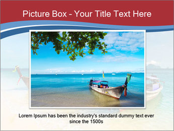 0000071969 PowerPoint Template - Slide 15