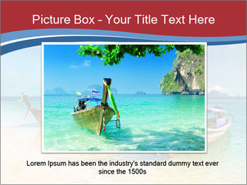 0000071969 PowerPoint Template - Slide 16