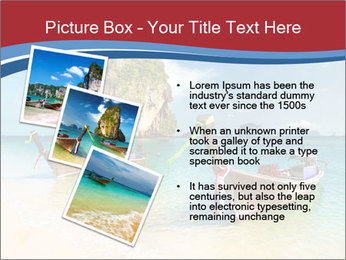 0000071969 PowerPoint Template - Slide 17