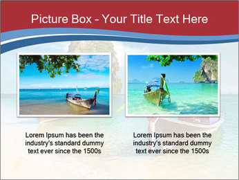 0000071969 PowerPoint Template - Slide 18