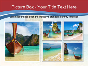 0000071969 PowerPoint Template - Slide 19