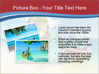 0000071969 PowerPoint Template - Slide 20