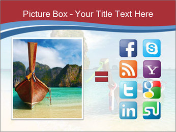 0000071969 PowerPoint Template - Slide 21