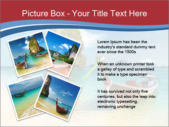 0000071969 PowerPoint Template - Slide 23