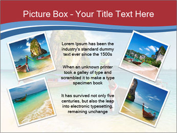 0000071969 PowerPoint Template - Slide 24