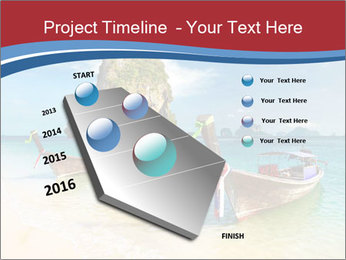 0000071969 PowerPoint Template - Slide 26