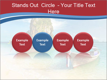 0000071969 PowerPoint Template - Slide 76