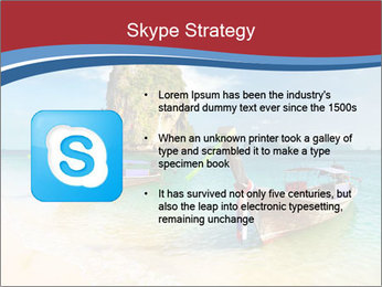 0000071969 PowerPoint Template - Slide 8