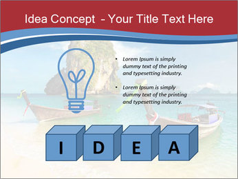 0000071969 PowerPoint Template - Slide 80