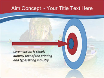 0000071969 PowerPoint Template - Slide 83