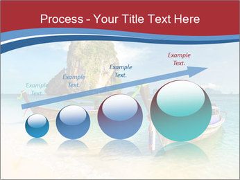 0000071969 PowerPoint Template - Slide 87