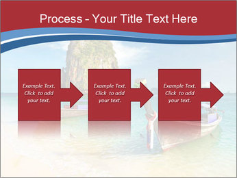 0000071969 PowerPoint Template - Slide 88
