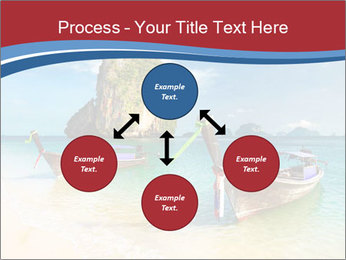 0000071969 PowerPoint Template - Slide 91