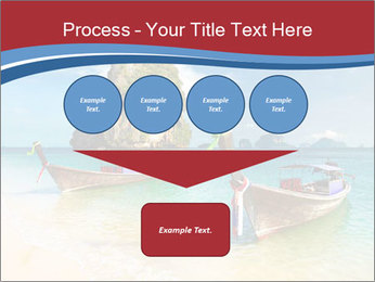 0000071969 PowerPoint Template - Slide 93