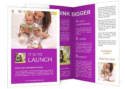 0000071970 Brochure Template