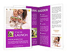 0000071970 Brochure Templates