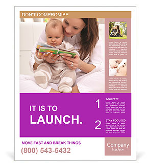 0000071970 Poster Template