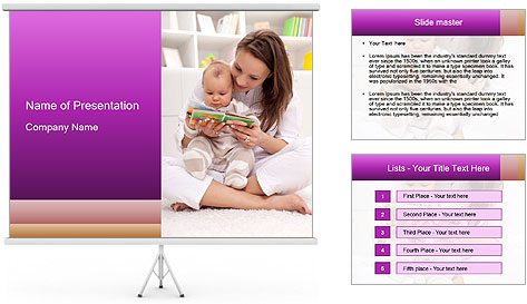 0000071970 PowerPoint Template