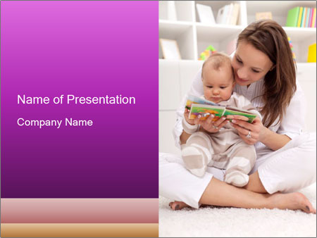 0000071970 PowerPoint Templates