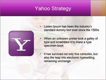 0000071970 PowerPoint Templates - Slide 11