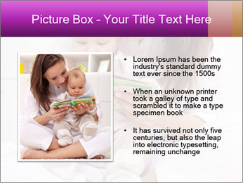 0000071970 PowerPoint Templates - Slide 13