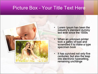 0000071970 PowerPoint Templates - Slide 20