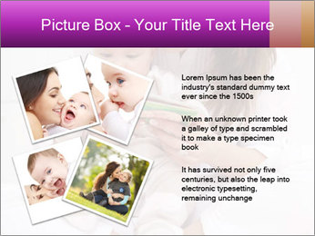 0000071970 PowerPoint Templates - Slide 23