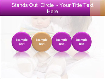 0000071970 PowerPoint Templates - Slide 76