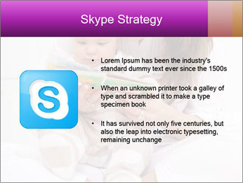 0000071970 PowerPoint Templates - Slide 8